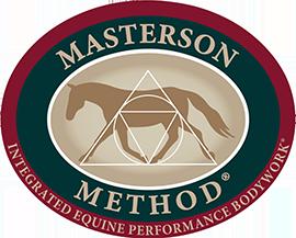 Methode Masterson